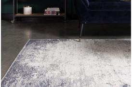 Caruso tæppet er et tæppe der er online hos BoShop.
