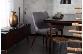 Juju spisebordsstolen er en stolenyhed, der er online hos BoShop.