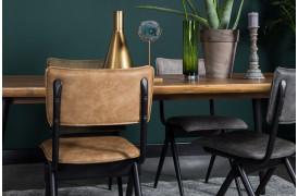 Willow spisebordsstolen er en stolenyhed, der er online hos BoShop.