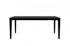 Bok Black Eg - spisebord 51506