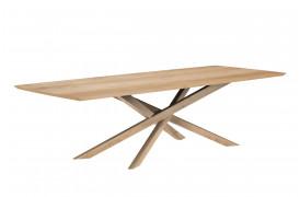 Mikado Eg - spisebord 50180