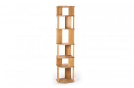 Stairs Rack Eg - reol 50761