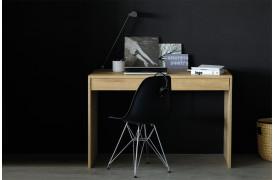 Billede af et konsolbord, som er online til køb på nettet hos BoShop.