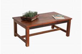 Her ses et billede af Factory sofabordet fra vores Unika Collection.