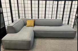 Fat Freddy sofa - Outlet