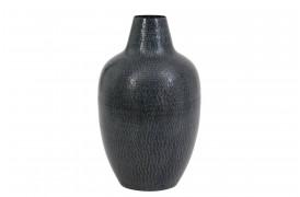 Formia vase