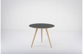 Sofabord fra Gazzda er online her på BoShops hjemmeside.