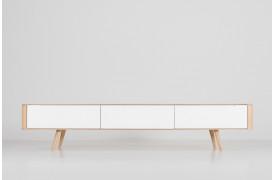 Køb dit næste tv-bord online her på hjemmesiden.