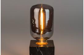 Her ses et billede af Hazy tall pæren fra Zuiver.