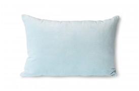 Pynt din sofa eller lænestol med denne vidunderlige bløde pude fra HK living.