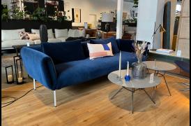Impression sofa outlet