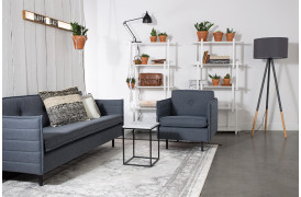 Jaey sofa (sofaserie)