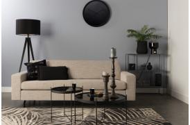 Her ses et billede af Jean sofaen fra Zuiver.