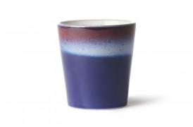 Kaffekop i nuancen Air fra serien 70'er keramik.