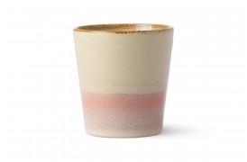 Kaffekop - Venus fra HKlivings serie 70'er keramik.