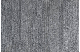 Kross tæppe