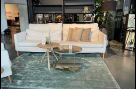 Lena XL sofa-Outlet