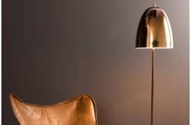 Lucinda gulvlamp