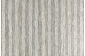 Napoli tæppe - grå