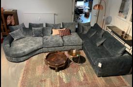 Niella sofa outlet