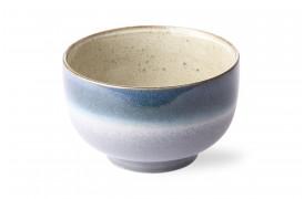 Nudel skål - Ocean fra HKlivings serie 70'er keramik.