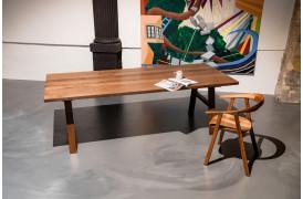 Nordic Craft er en plankebords nyhed fra Oakland.