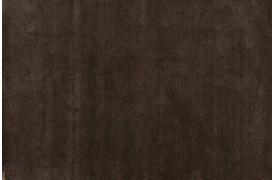 Olivia tæppe - Charcoal