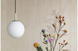 Orion pendel / loftslampe fra Zuiver.