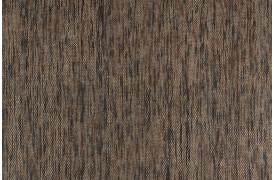 Parma tæppe - Soil