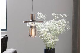 Her ses et billede af Skye loftslampe / pendel fra Zuiver.