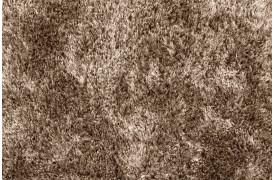 Peru tæppe - Beige mix