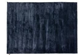 Phoenix tæppe - Blå