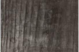 Phoenix tæppe - charcoal