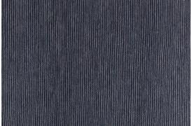 Pilas tæppe - Aqua sort