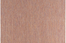Pilas tæppe - rust