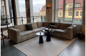 Pretorio sofa outlet