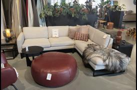 Ricardi sofa outlet
