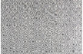 Sava tæppe - aqua