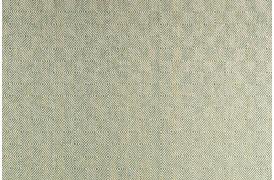 Sava tæppe - oliven