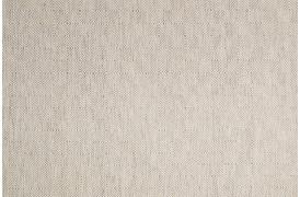 Sava tæppe - sølv
