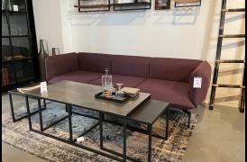 Segment sofa outlet