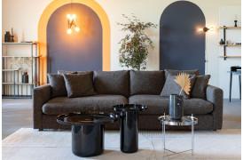 Her ses et billede af Sense sofaen fra Zuiver.