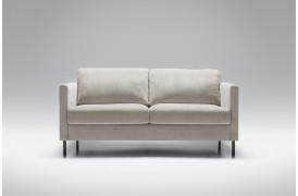 Felix sovesfaen er en af efterårets sovesofanyheder hos BoShop.