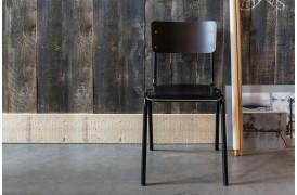 Back to School spisebordsstolen fra Zuiver til din boligindretning.