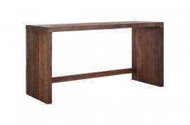 Her ses et billede af Timber no. 2 skrivebordet fra Smokestack.