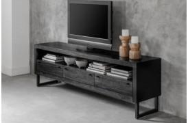 Interesseret i et tv-bord, så tjeck dette tv-bord ud.