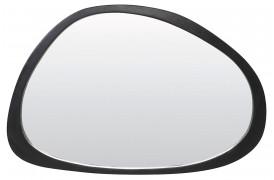 Sonora spejl - stor fra Boshop Collection. Her set hængende horisontalt.