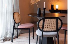 Spike spisebordsstol (stoleserie)