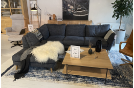 Stella sofa outlet