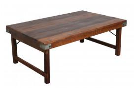 Unika sofabord